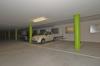 Zwei Parkplätze in TG