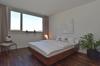Zimmer 1...