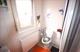 EG - das Gäste - WC mit Dusche