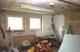 3. Kellerraum
