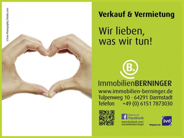 Berninger_Anzeige-Wir-lieben-was-wir-tun 07.2017 Facebook