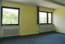 Großes Büro 1