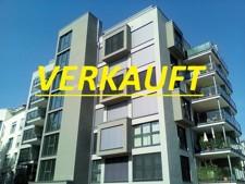 VERKAuFT12 (Medium)