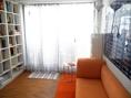 Arbeitszimmer (3)