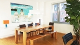 Ess-Wohnzimmer Bild 1