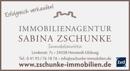 www.zschunke-immobilien.de