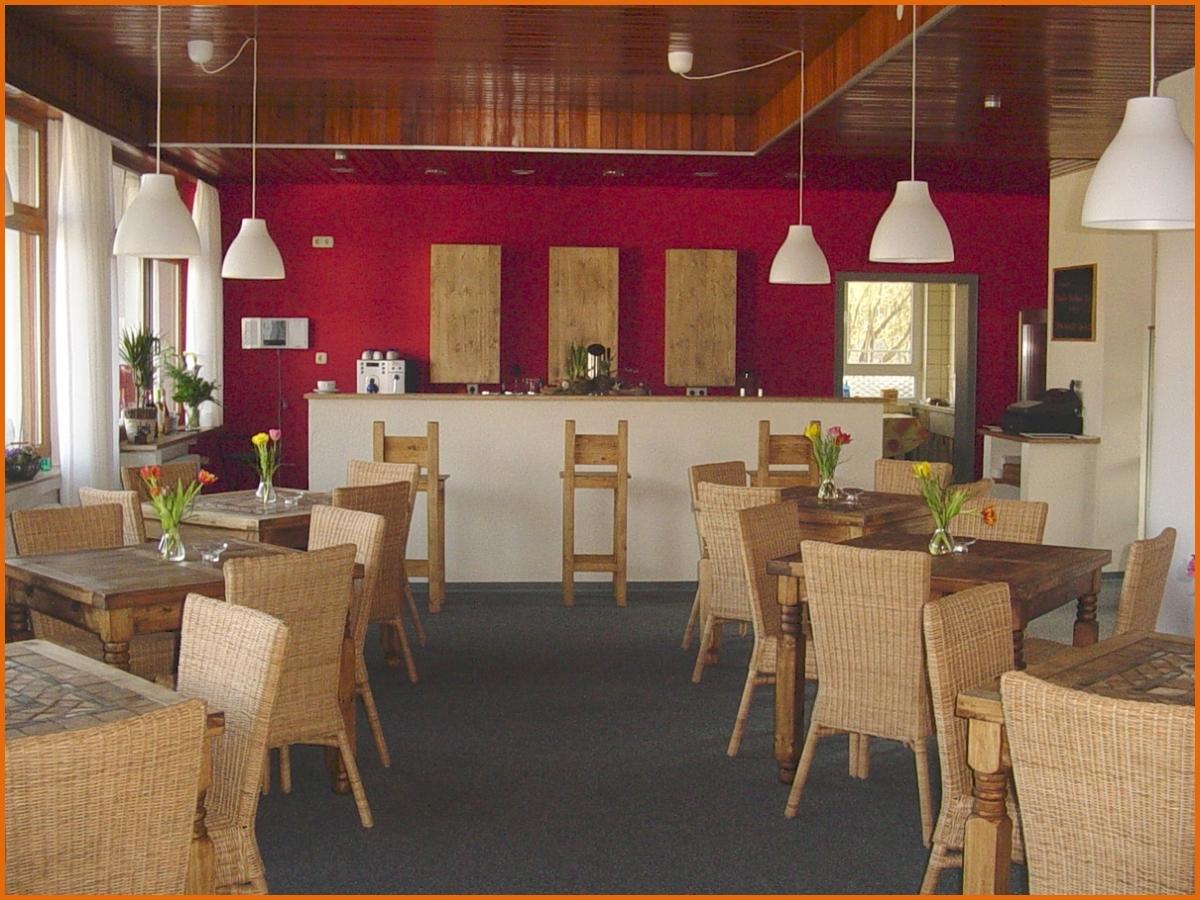 Ehemalige Gaststätte