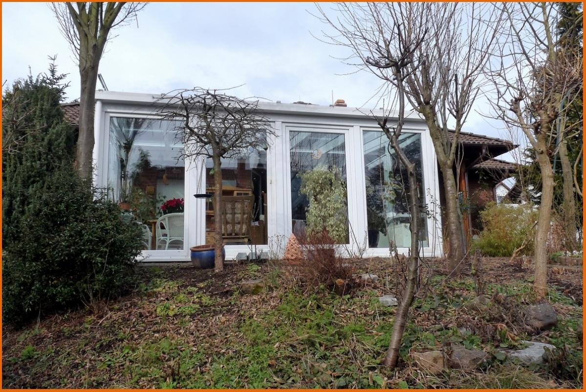 Aussenbereich Wintergarten (2)