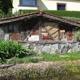 Insektenhaus