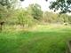 Altenmittlau Grundstück 043