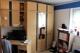 Büro_EG oder Kinderzimmer