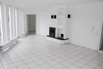 Wohnzimmer Hs2