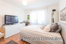 Einziehen und wohlfühlen - schicke Eigentumswohnung in Bielefeld Theesen
