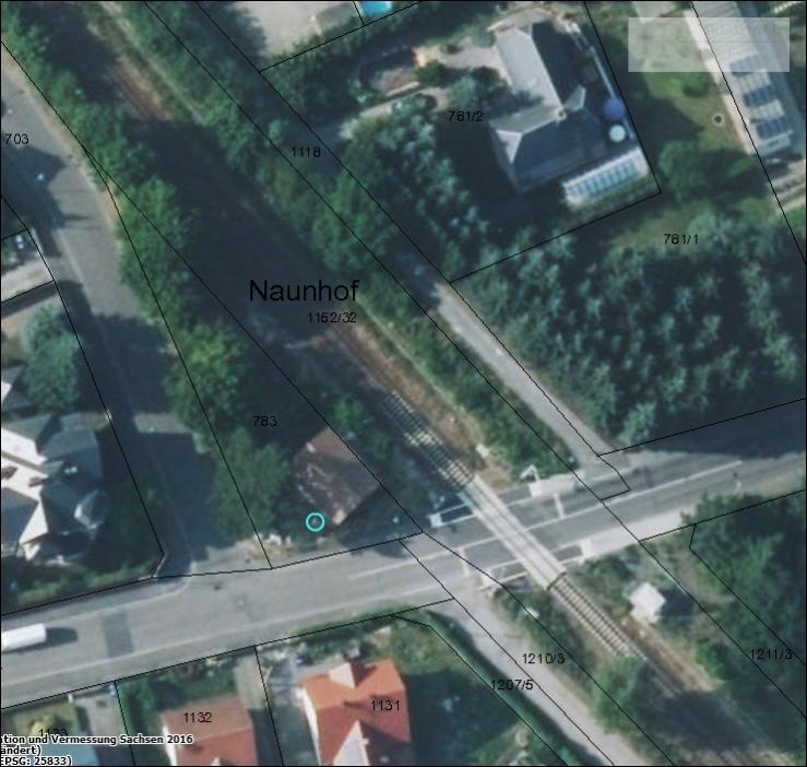 Naunhof