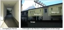 Ansicht Hinterhaus_2