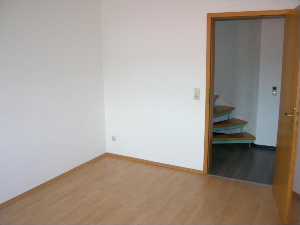 Wohnzimmer ( Bild 2)