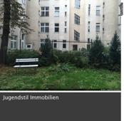 Helmstedter Str. 8 92
