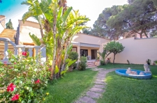 Townhouse Son Caliu Mallorca Palmanova