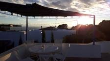 Meerblick auf Caprera 1
