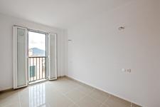 Schlafzimmer Wohnung Andratx