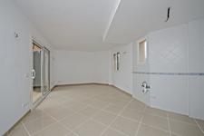 Offener Wohn- und Essbereich Wohnung Andratx