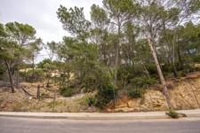 Grundstück Camp de Mar