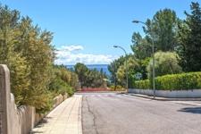 Grundstück in Sol de Mallorca