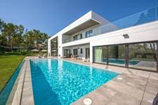 Sol de Mallorca Villa zum Verkauf