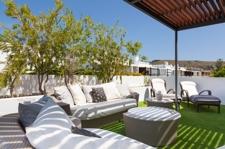 Mallorca Puerto Pollensa Luxus Immobilie