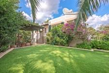 Schönes Haus in Bendinat zum Verkauf