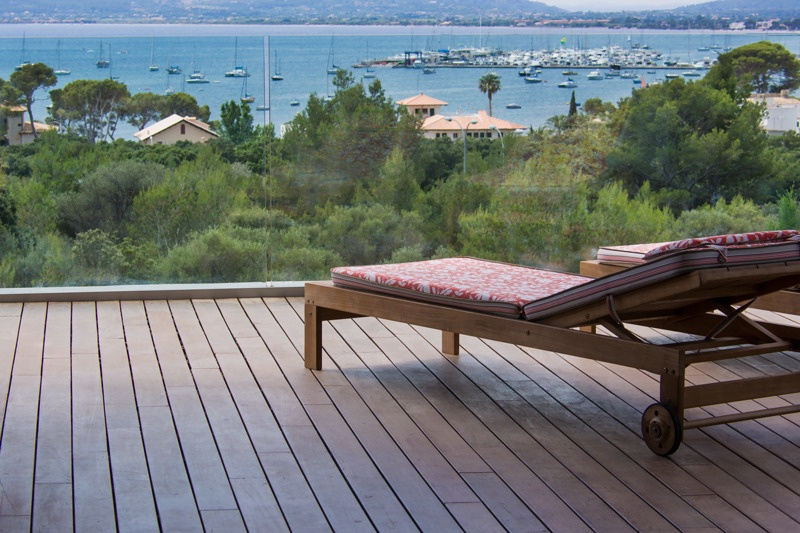 Superbly situated high quality villa in the much sought after area of Boquer  Puerto Pollensa  the property is positioned directly at the foot of the
