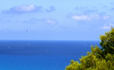 sea view teaser