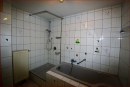 Wanne/Dusche/WC