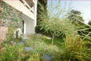Sonnenterrasse mit Garten