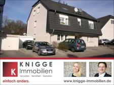 Verkauf 120 m², Mutzer Str. XX, Bergisch Gladbach Hebborn