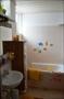 Badezimmer Teil 2