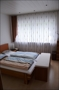 Schlafzimmer Teil 1