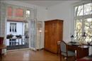 Gäste-/Arbeitszimmer - Ansicht 2