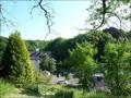 Gartenausblick.png