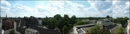 Panoramablick Dachterrasse.png