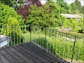 OG - Balkon
