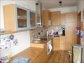 Küche Teil B