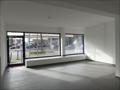 Ladenlokal A1