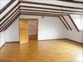 Wohn-/Schlafzimmer Foto 2