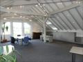 Loft Foto 3