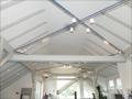 Loft Foto 8