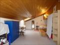 Hobbyraum/Appartement DG