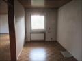 Kinderzimmer1/Esszimmer