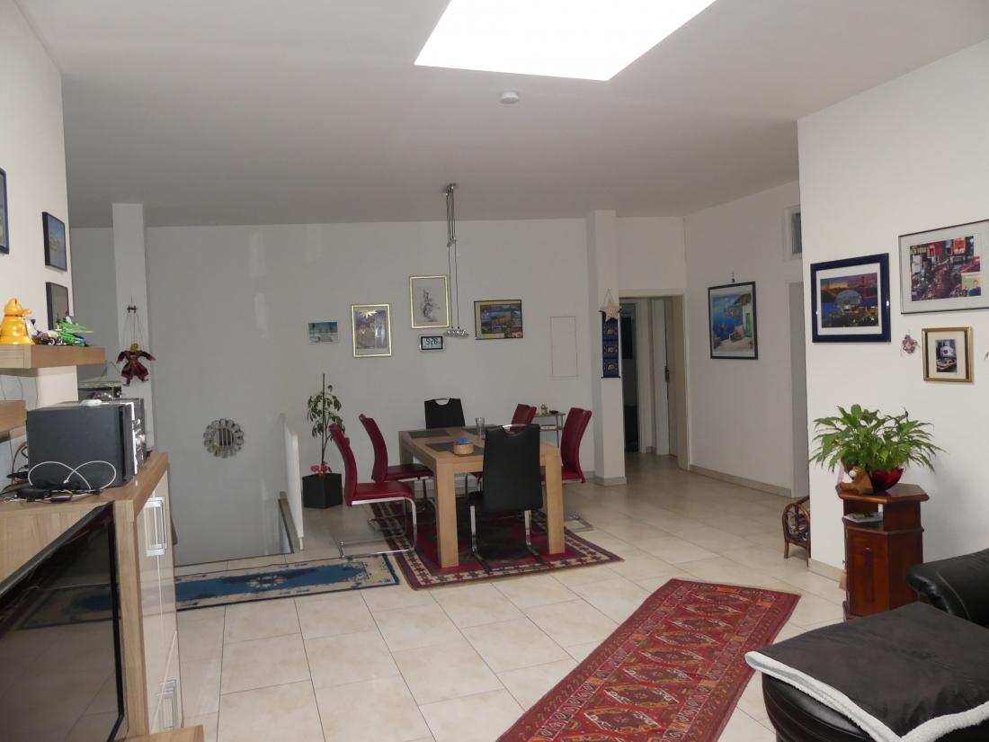 Wohnzimmer A2