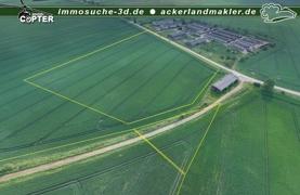 Ackerland Wollschow 1